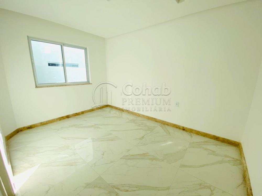 Comprar Casa / Condomínio em Aracaju apenas R$ 1.150.000,00 - Foto 13
