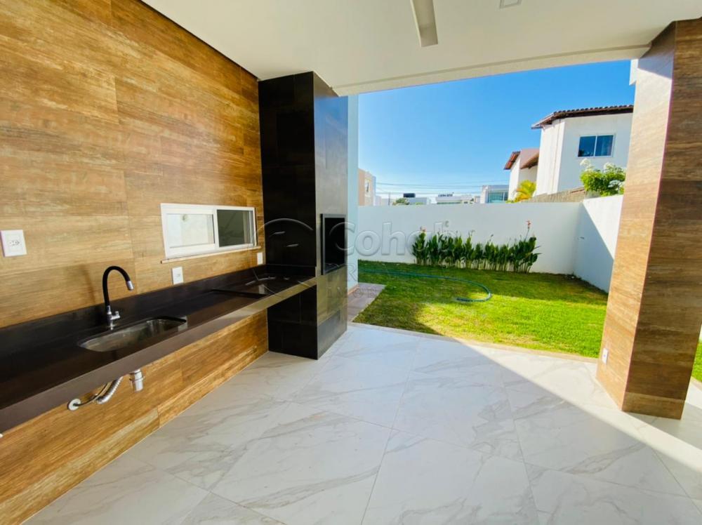 Comprar Casa / Condomínio em Aracaju apenas R$ 1.150.000,00 - Foto 5