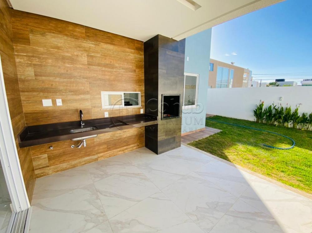Comprar Casa / Condomínio em Aracaju apenas R$ 1.150.000,00 - Foto 6