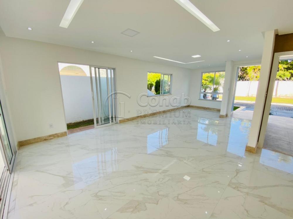 Comprar Casa / Condomínio em Aracaju apenas R$ 1.150.000,00 - Foto 4