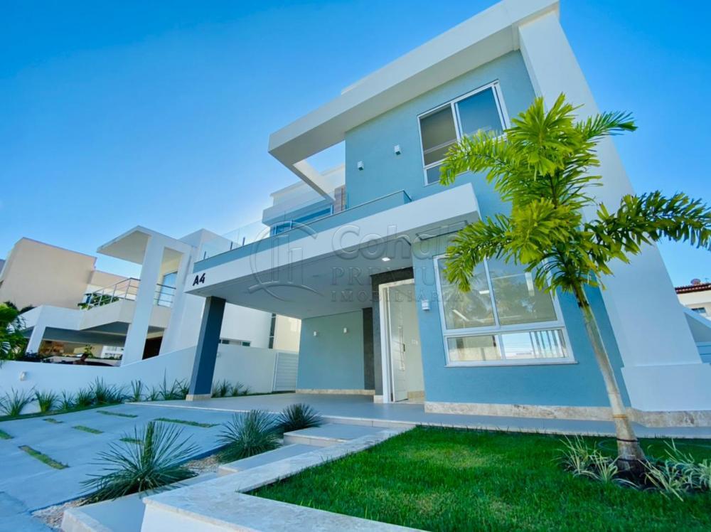Comprar Casa / Condomínio em Aracaju apenas R$ 1.150.000,00 - Foto 1