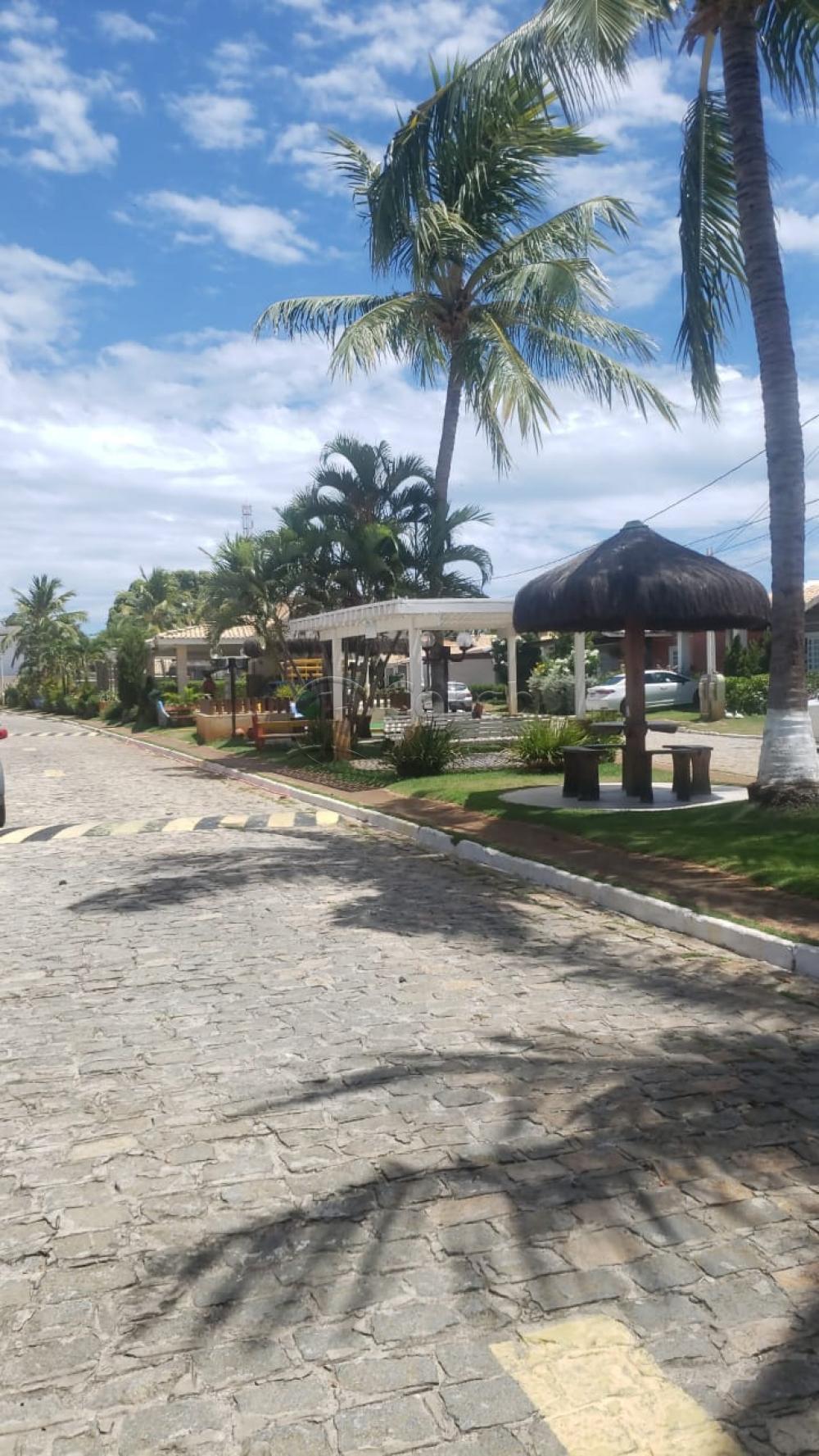 Comprar Casa / Condomínio em Aracaju apenas R$ 430.000,00 - Foto 10