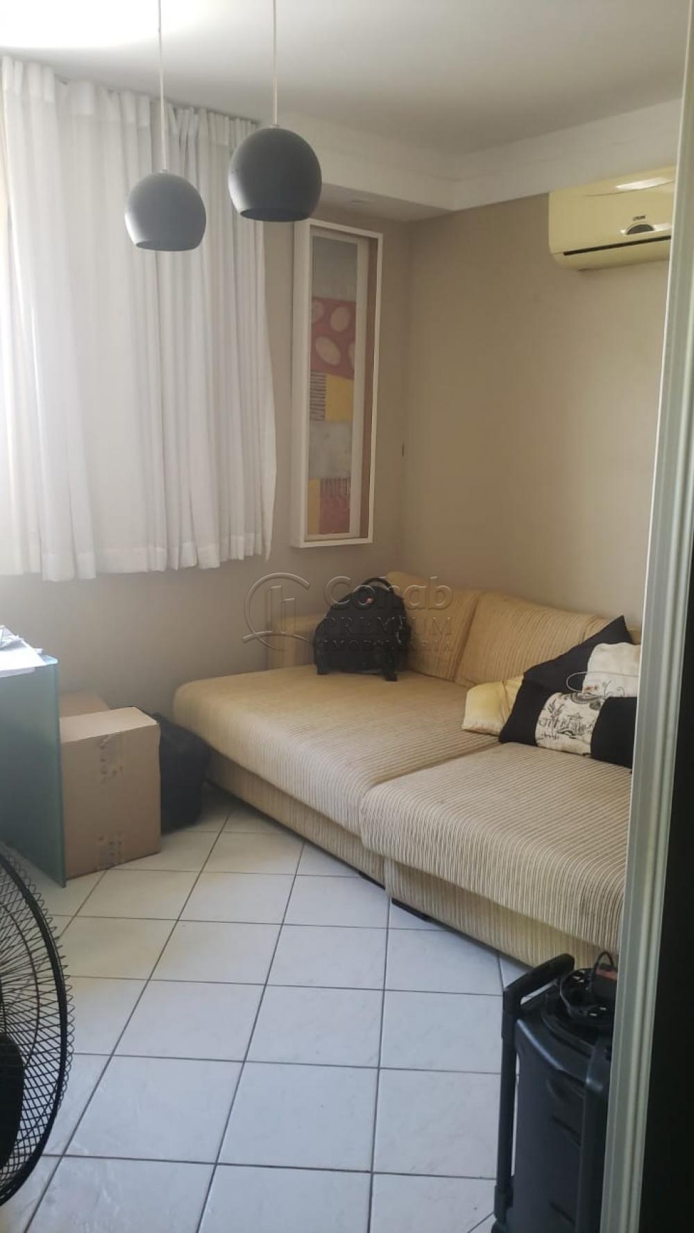 Comprar Casa / Condomínio em Aracaju apenas R$ 430.000,00 - Foto 2