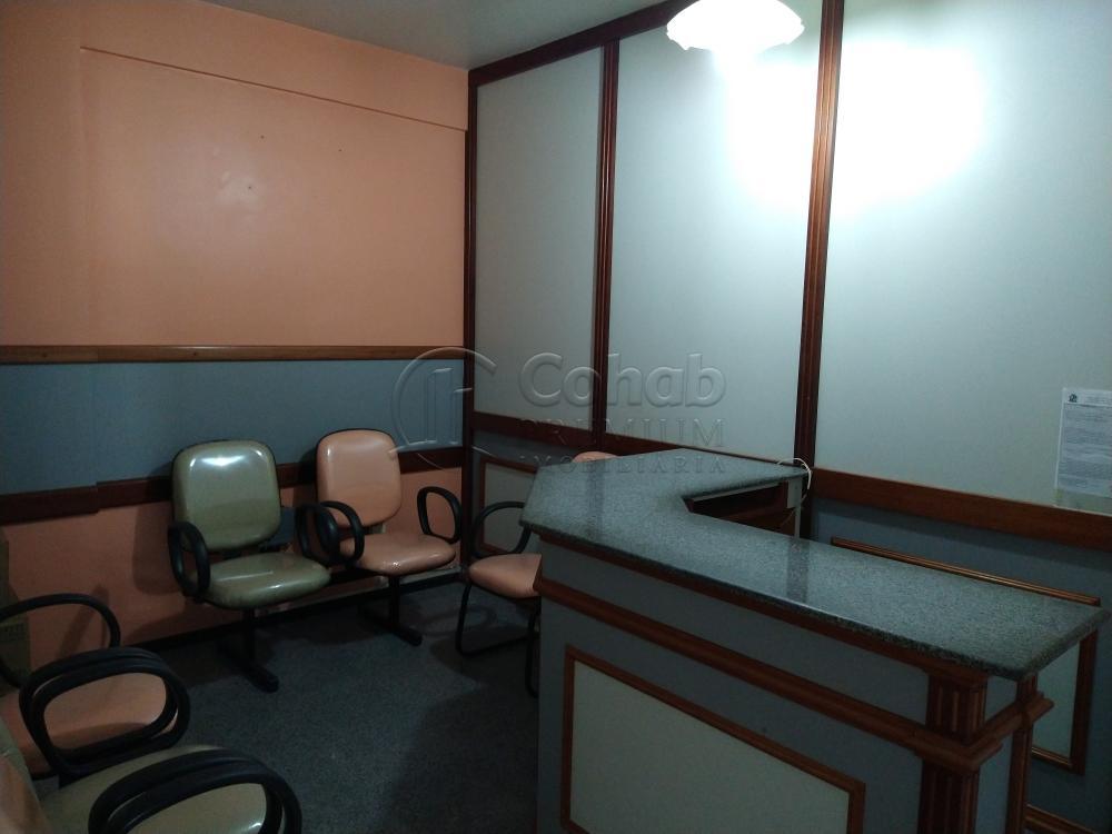 Alugar Comercial / Sala em Aracaju R$ 1.100,00 - Foto 3