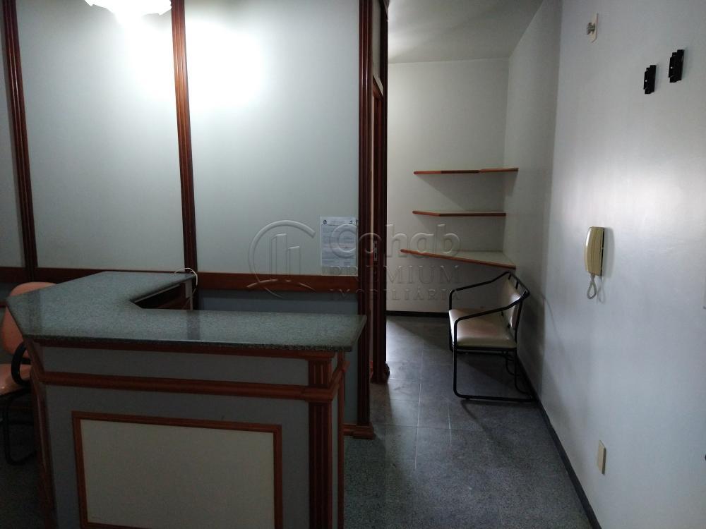 Alugar Comercial / Sala em Aracaju R$ 1.100,00 - Foto 4