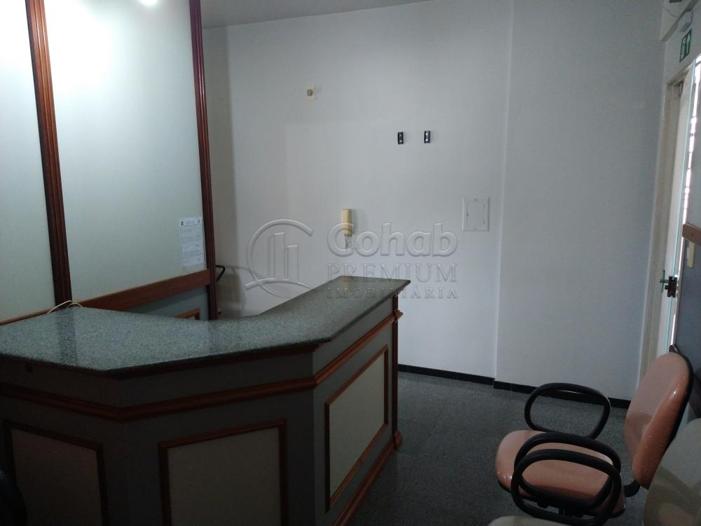 Alugar Comercial / Sala em Aracaju R$ 1.100,00 - Foto 5
