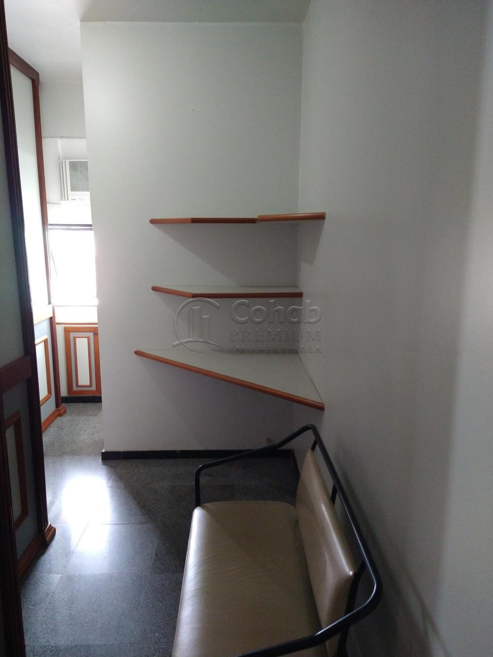 Alugar Comercial / Sala em Aracaju R$ 1.100,00 - Foto 6