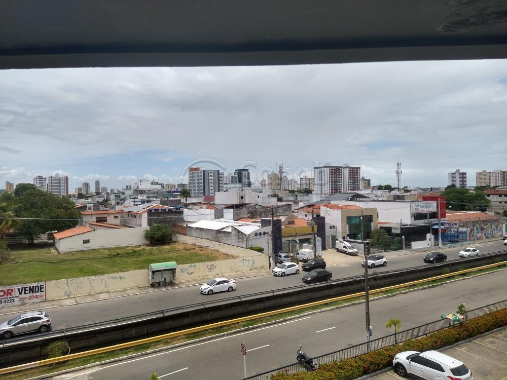 Alugar Comercial / Sala em Aracaju R$ 1.100,00 - Foto 9