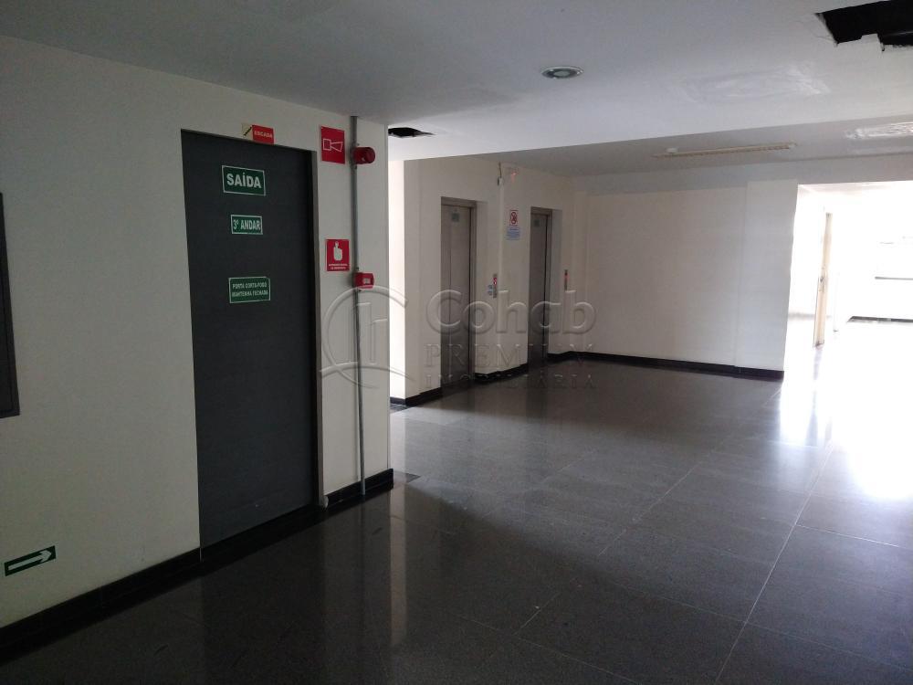 Alugar Comercial / Sala em Aracaju R$ 1.100,00 - Foto 12