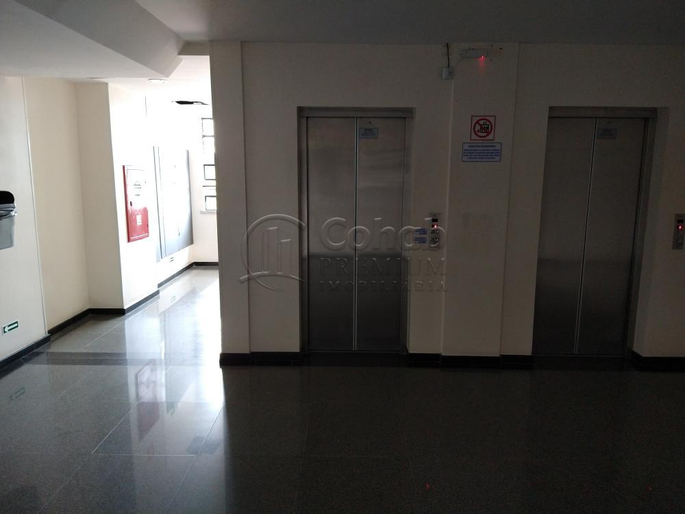 Alugar Comercial / Sala em Aracaju R$ 1.100,00 - Foto 13