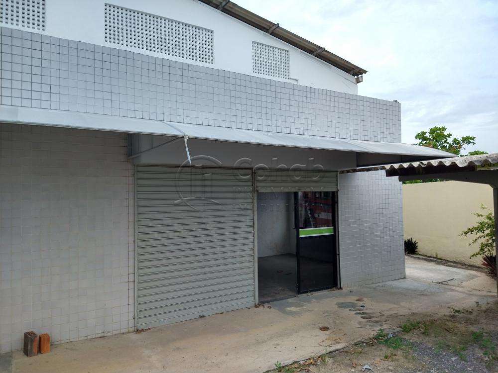 Alugar Comercial / Ponto Comercial em Aracaju apenas R$ 12.000,00 - Foto 2