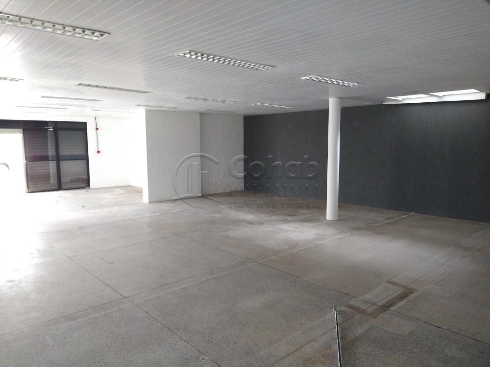 Alugar Comercial / Ponto Comercial em Aracaju apenas R$ 12.000,00 - Foto 3