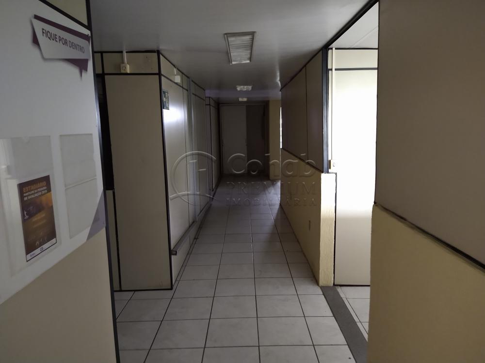 Alugar Comercial / Ponto Comercial em Aracaju apenas R$ 12.000,00 - Foto 6
