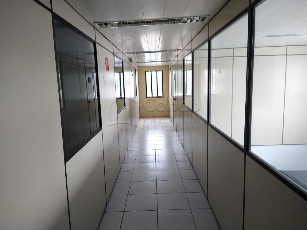 Alugar Comercial / Ponto Comercial em Aracaju apenas R$ 12.000,00 - Foto 7