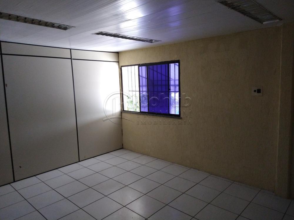 Alugar Comercial / Ponto Comercial em Aracaju apenas R$ 12.000,00 - Foto 8