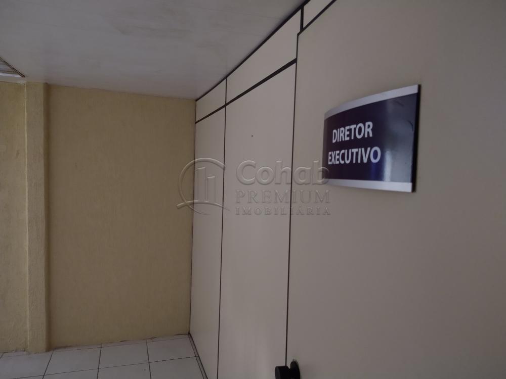 Alugar Comercial / Ponto Comercial em Aracaju apenas R$ 12.000,00 - Foto 9