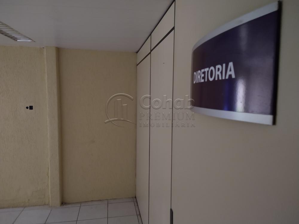 Alugar Comercial / Ponto Comercial em Aracaju apenas R$ 12.000,00 - Foto 11