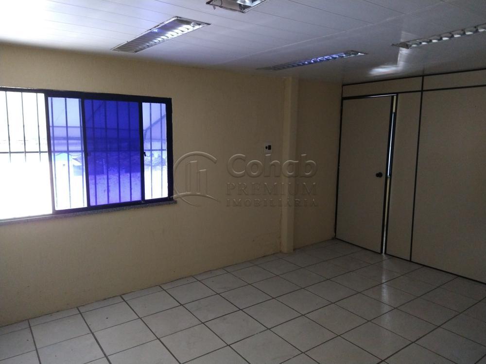 Alugar Comercial / Ponto Comercial em Aracaju apenas R$ 12.000,00 - Foto 12