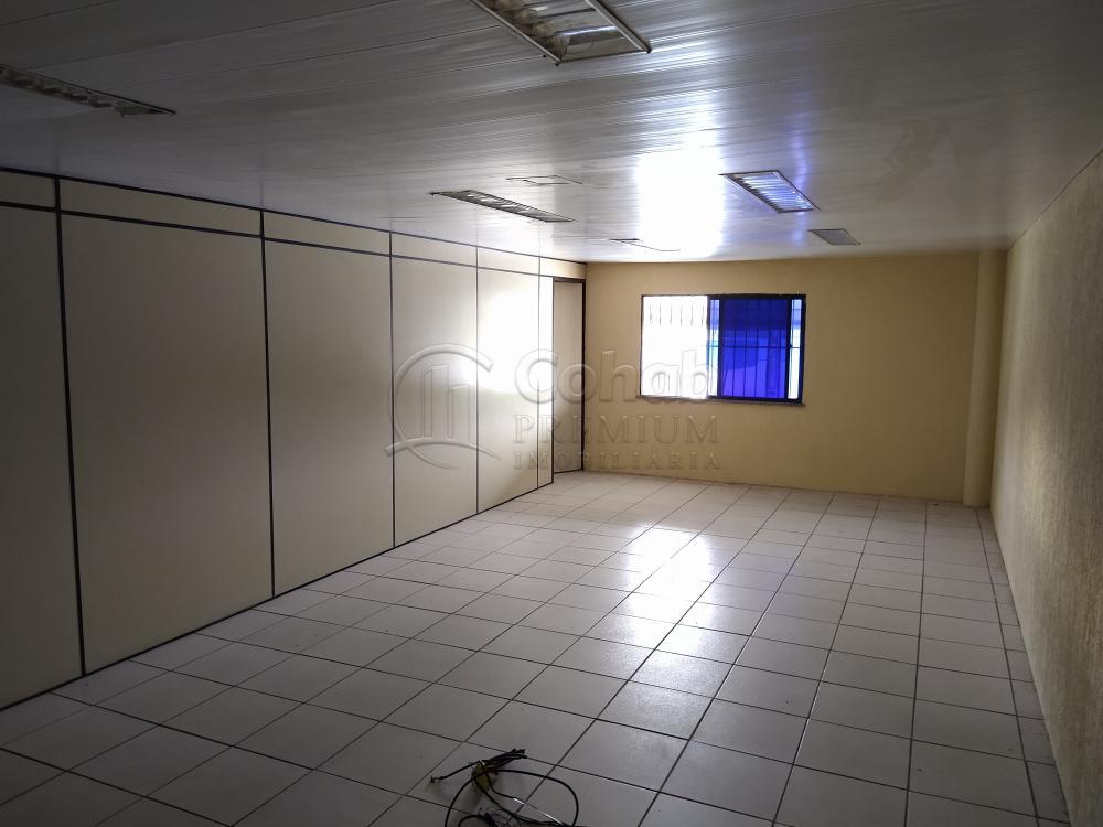 Alugar Comercial / Ponto Comercial em Aracaju apenas R$ 12.000,00 - Foto 13