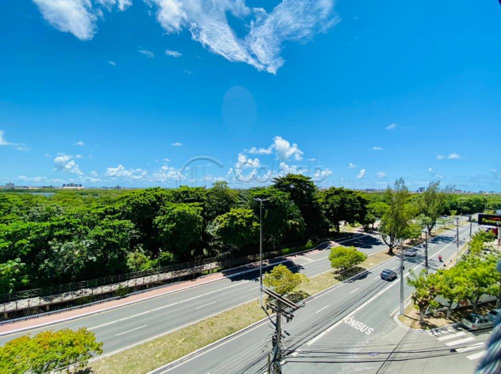 Comprar Apartamento / Padrão em Aracaju apenas R$ 1.300.000,00 - Foto 21