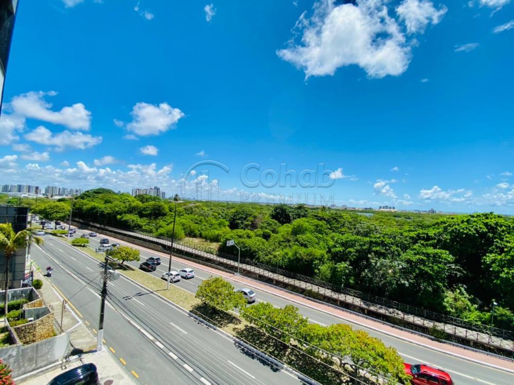 Comprar Apartamento / Padrão em Aracaju apenas R$ 1.300.000,00 - Foto 22
