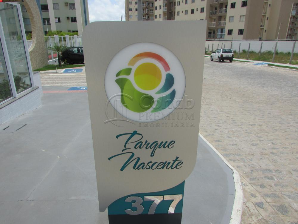 Alugar Apartamento / Padrão em São Cristóvão apenas R$ 630,00 - Foto 1
