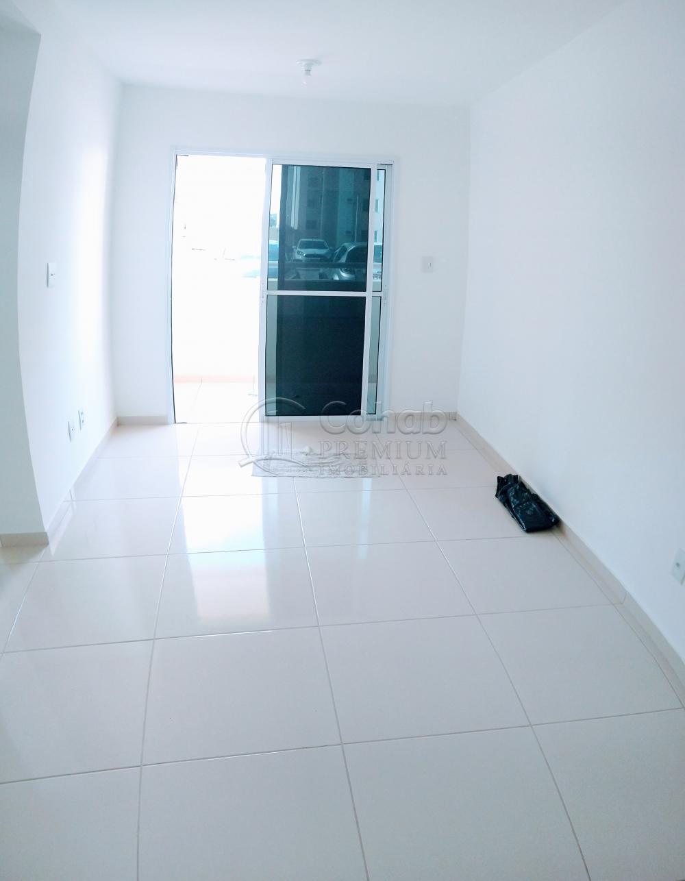 Alugar Apartamento / Padrão em São Cristóvão apenas R$ 630,00 - Foto 2
