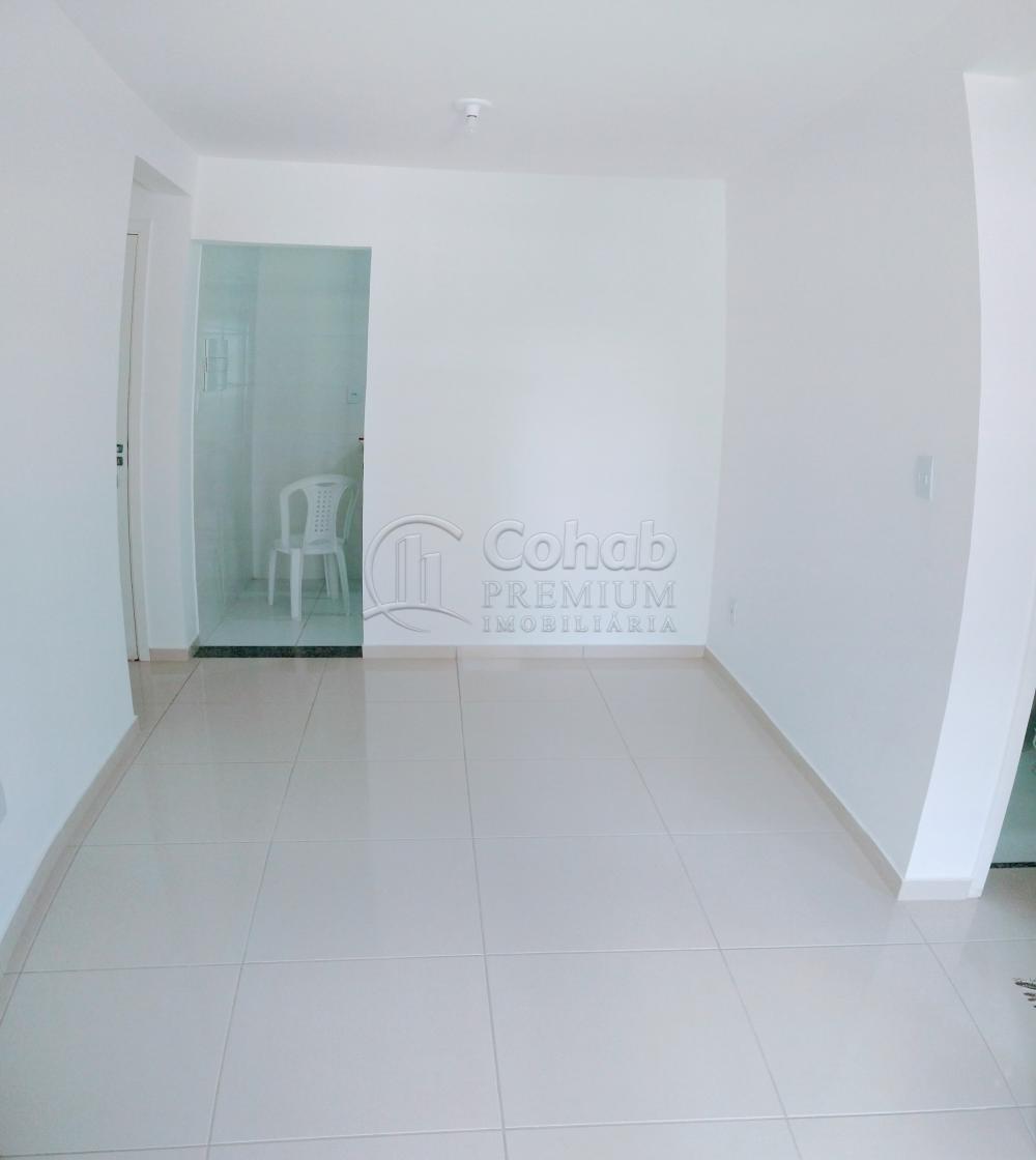 Alugar Apartamento / Padrão em São Cristóvão apenas R$ 630,00 - Foto 3