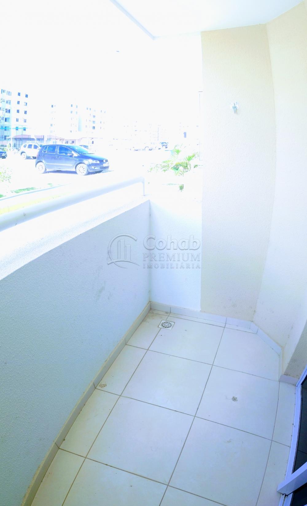 Alugar Apartamento / Padrão em São Cristóvão apenas R$ 630,00 - Foto 4