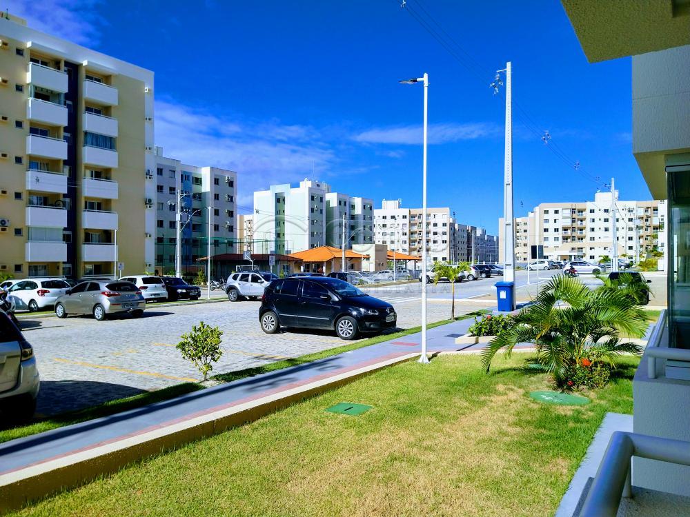 Alugar Apartamento / Padrão em São Cristóvão apenas R$ 630,00 - Foto 5