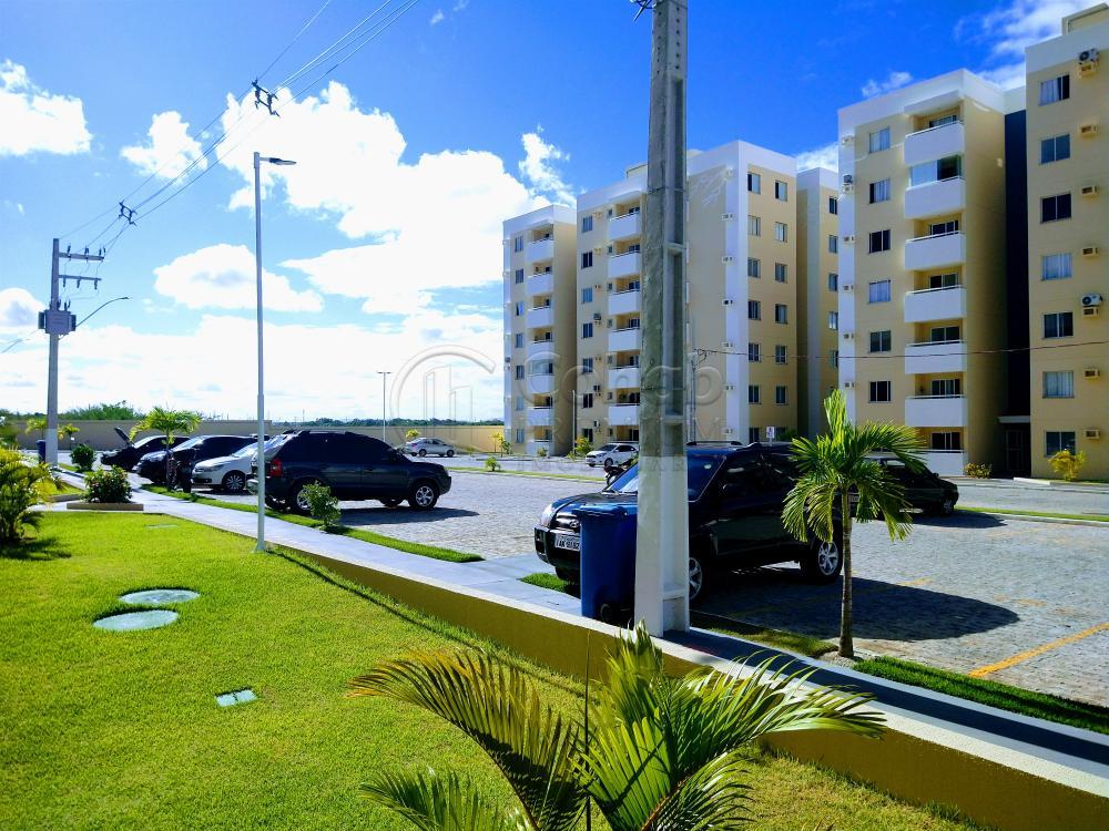 Alugar Apartamento / Padrão em São Cristóvão apenas R$ 630,00 - Foto 6