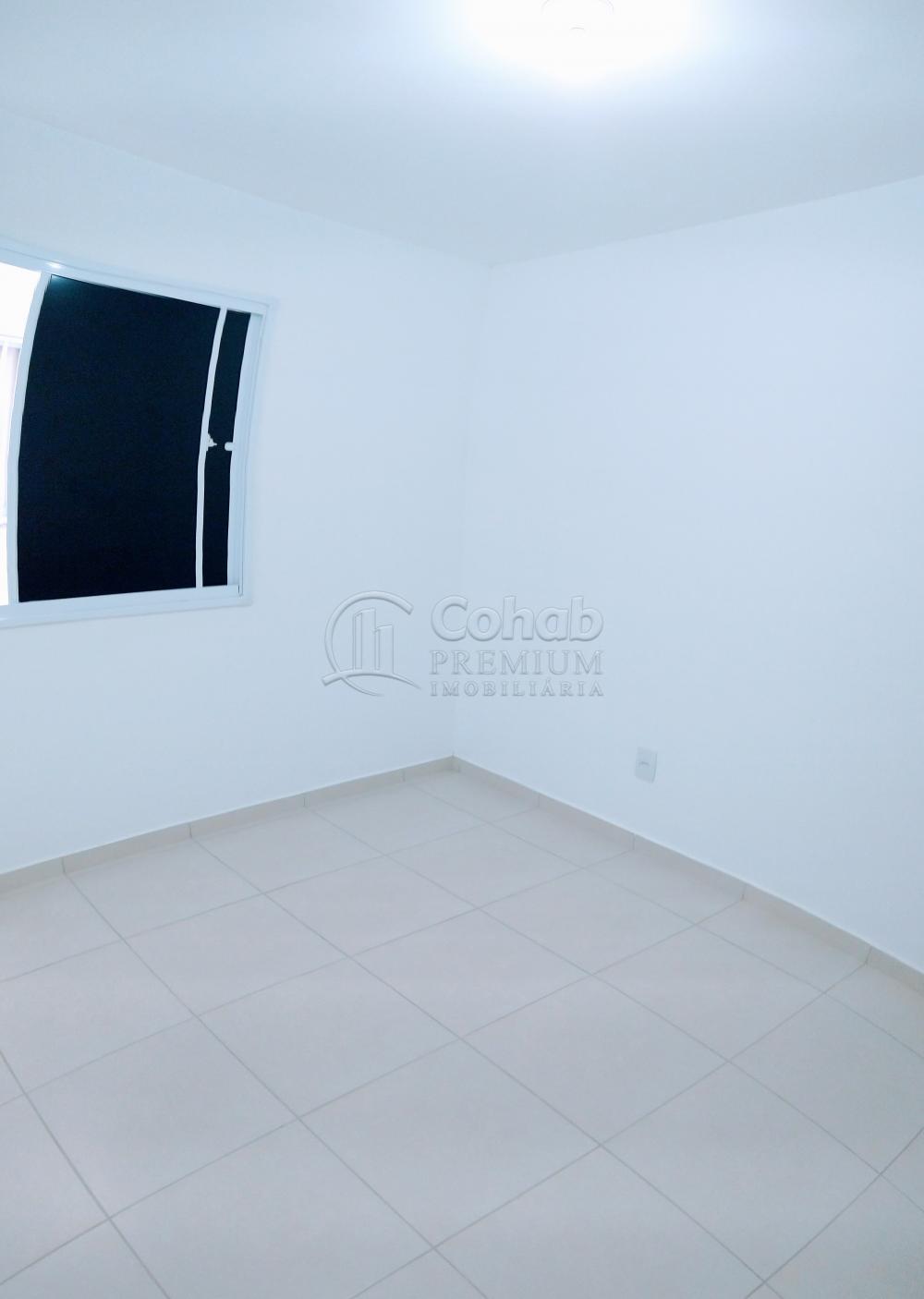 Alugar Apartamento / Padrão em São Cristóvão apenas R$ 630,00 - Foto 7
