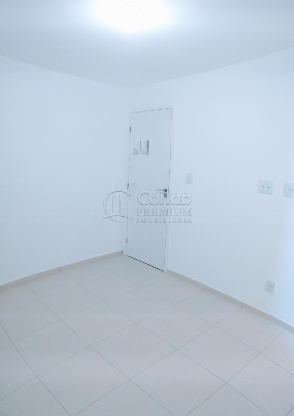 Alugar Apartamento / Padrão em São Cristóvão apenas R$ 630,00 - Foto 8