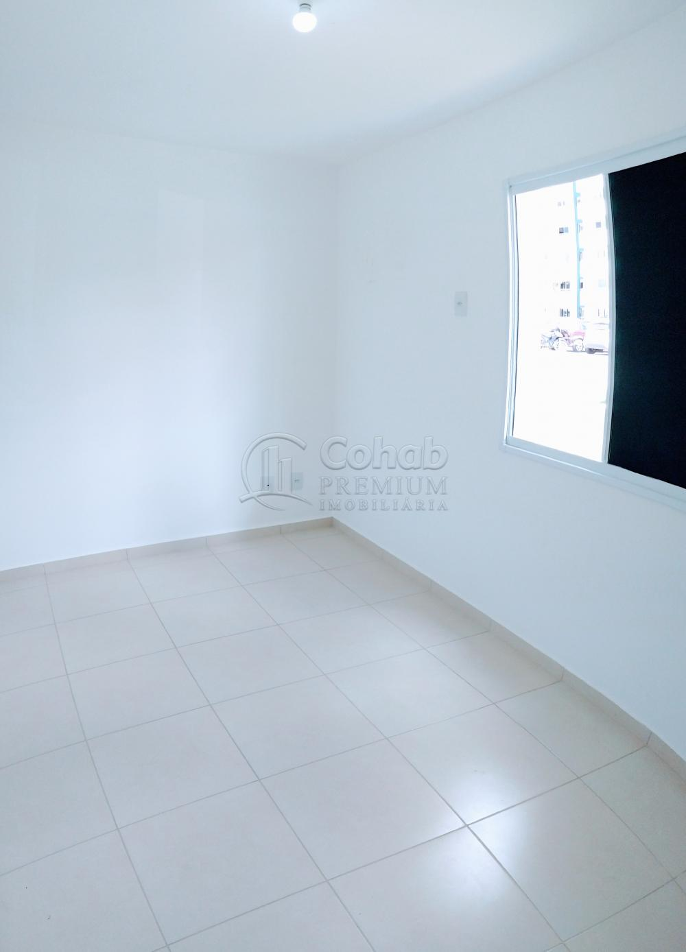 Alugar Apartamento / Padrão em São Cristóvão apenas R$ 630,00 - Foto 9