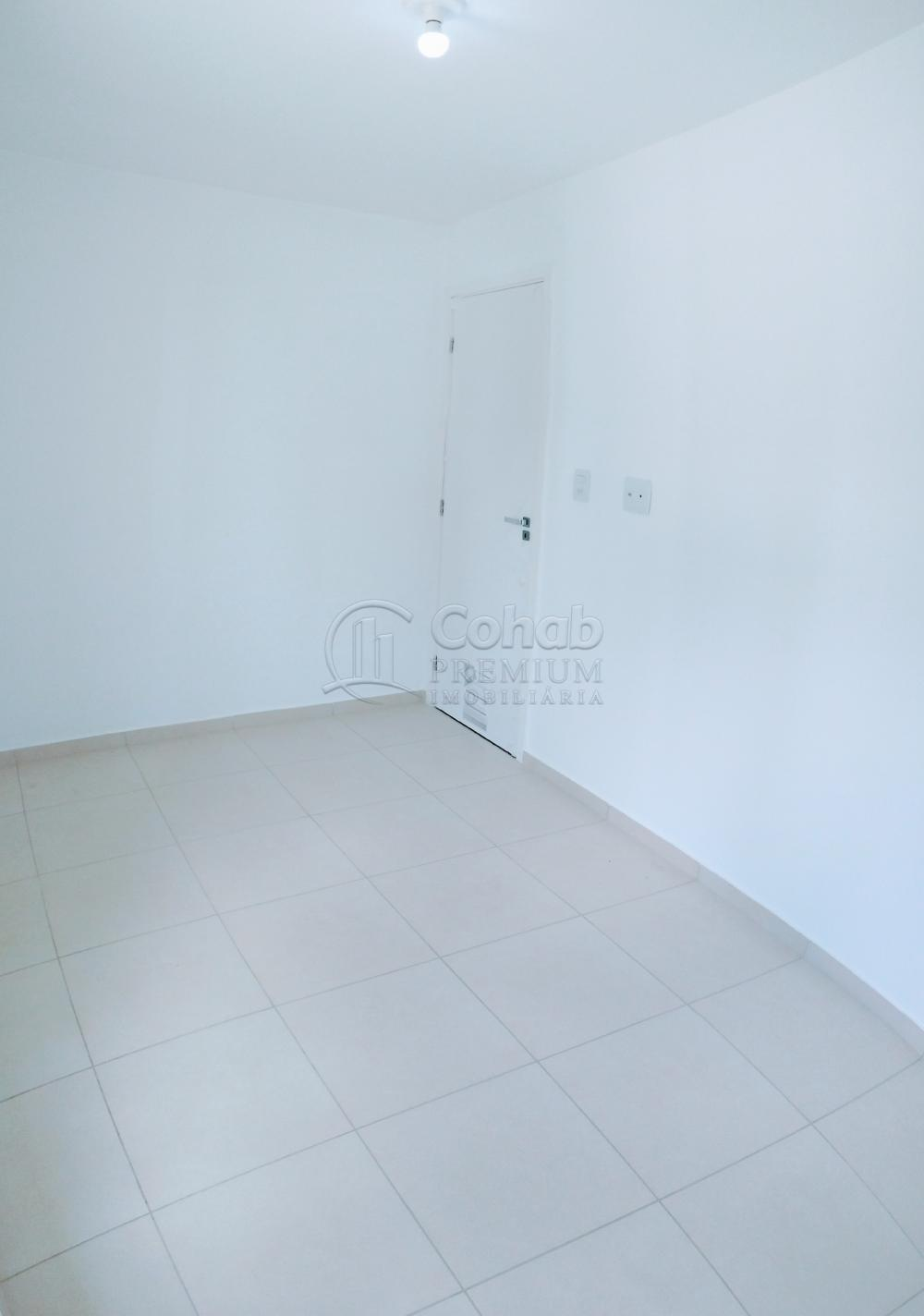 Alugar Apartamento / Padrão em São Cristóvão apenas R$ 630,00 - Foto 10