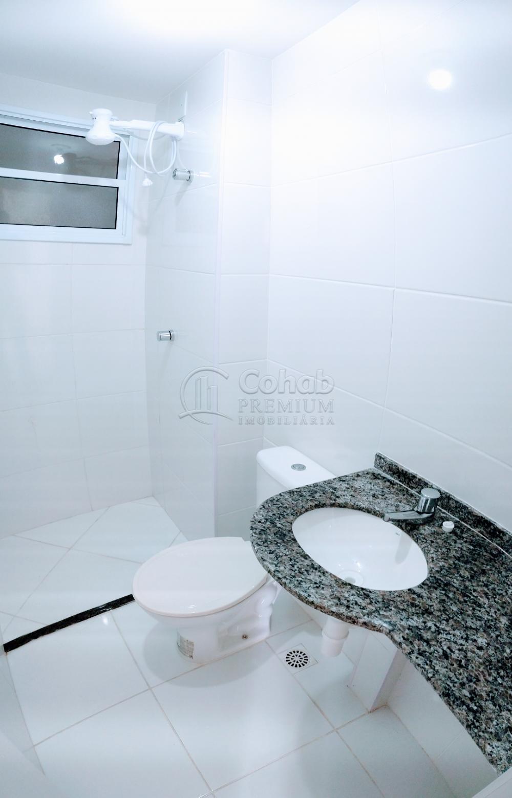 Alugar Apartamento / Padrão em São Cristóvão apenas R$ 630,00 - Foto 11