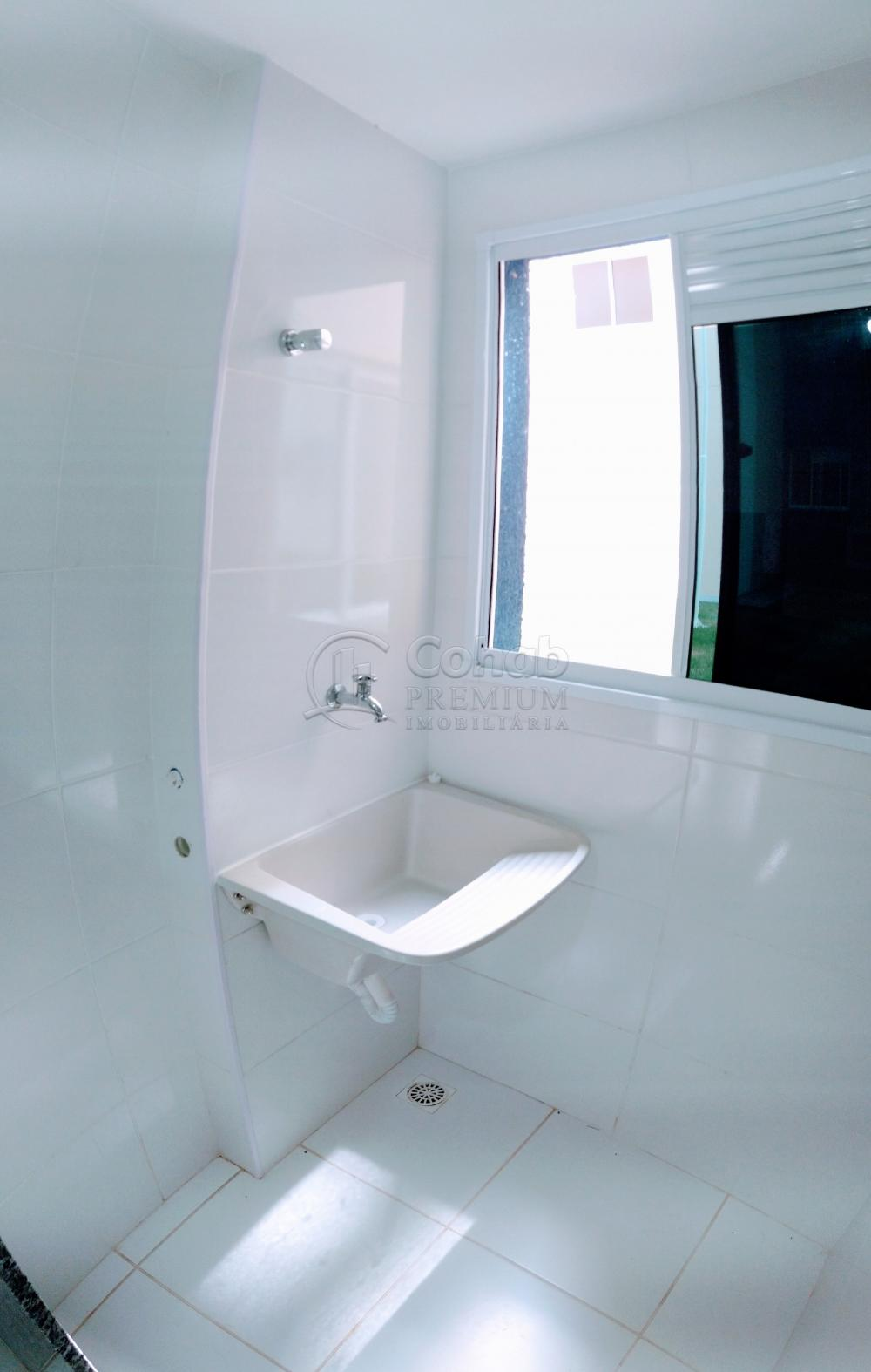 Alugar Apartamento / Padrão em São Cristóvão apenas R$ 630,00 - Foto 13