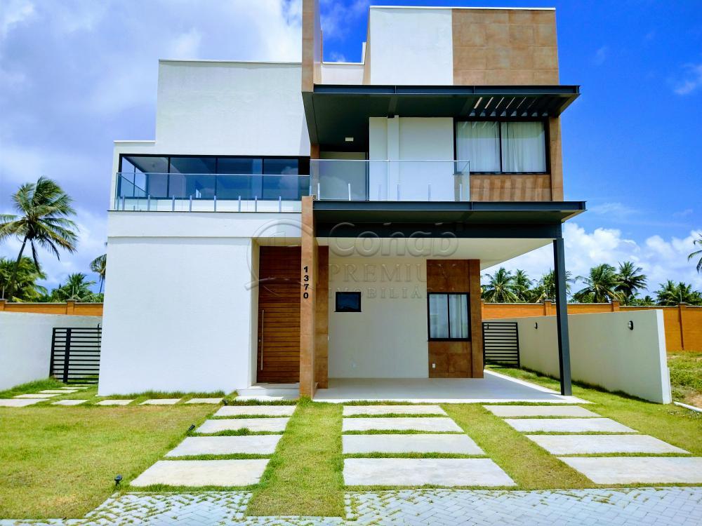 Alugar Casa / Condomínio em Barra dos Coqueiros apenas R$ 6.500,00 - Foto 2
