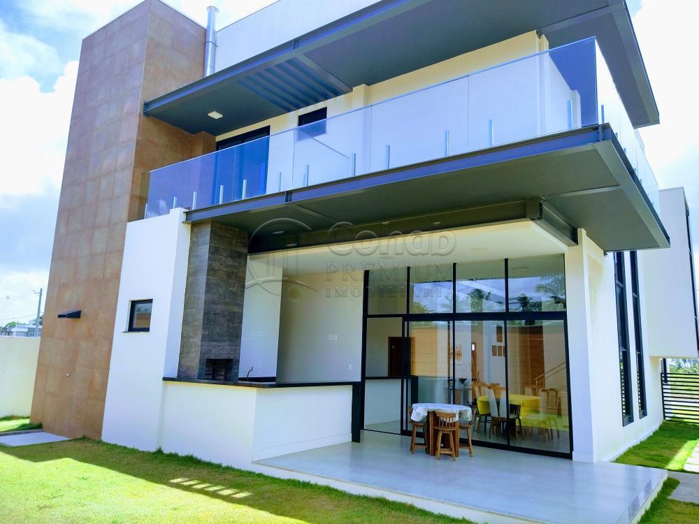 Alugar Casa / Condomínio em Barra dos Coqueiros apenas R$ 6.500,00 - Foto 3