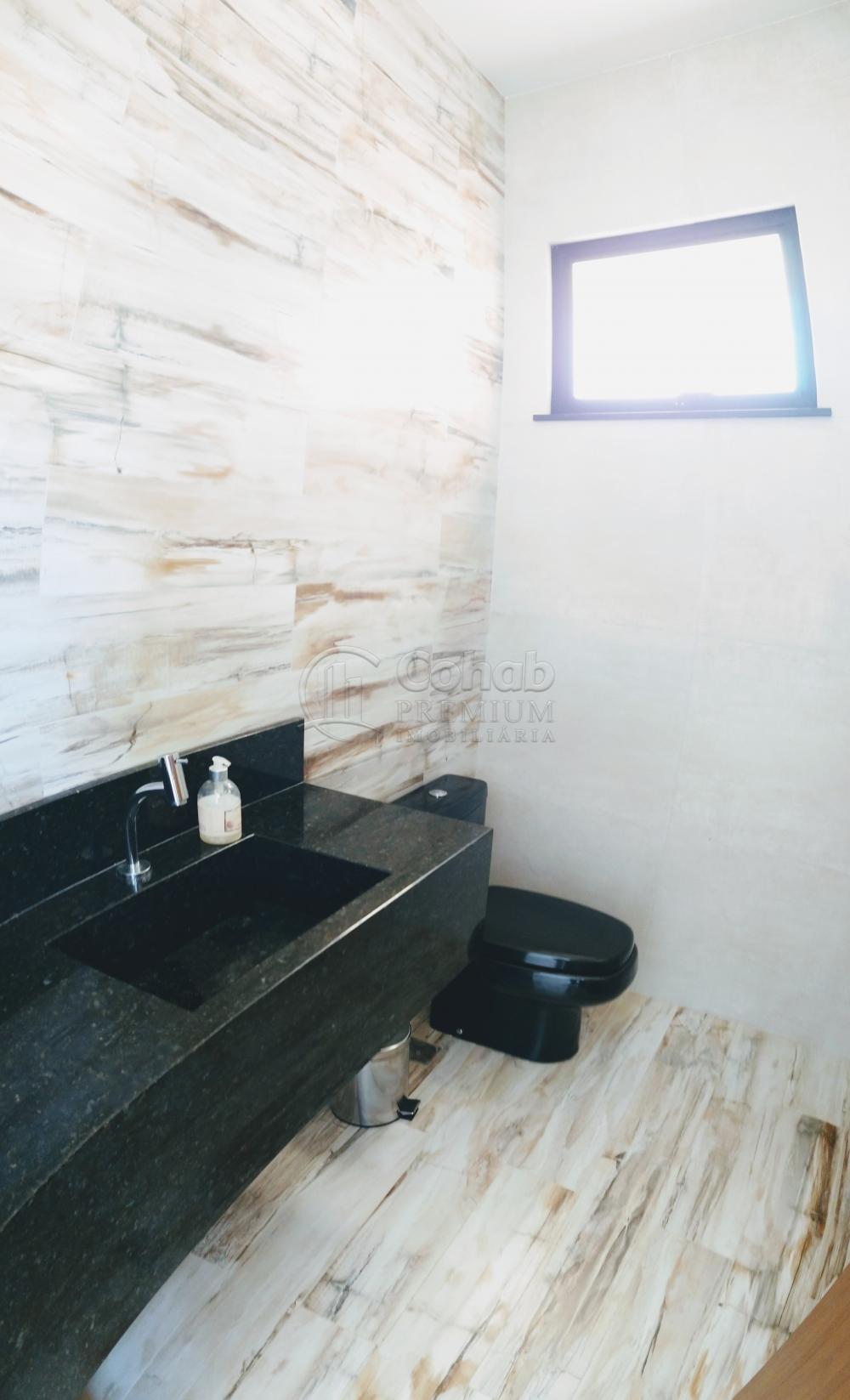 Alugar Casa / Condomínio em Barra dos Coqueiros apenas R$ 6.500,00 - Foto 7