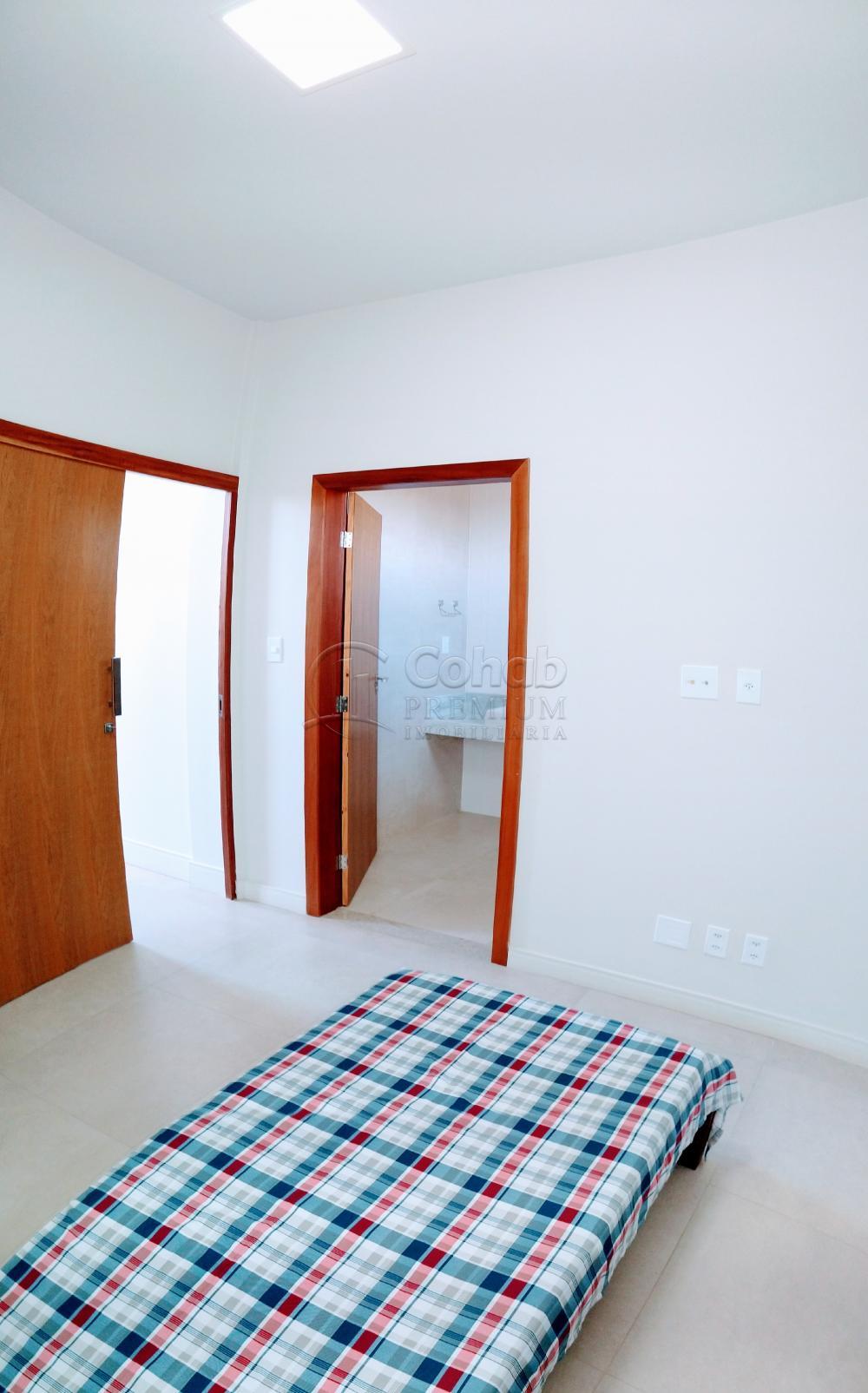 Alugar Casa / Condomínio em Barra dos Coqueiros apenas R$ 6.500,00 - Foto 9