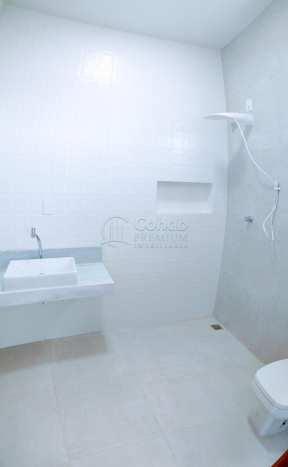 Alugar Casa / Condomínio em Barra dos Coqueiros apenas R$ 6.500,00 - Foto 10
