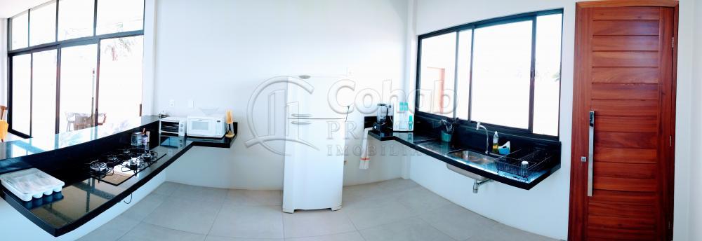 Alugar Casa / Condomínio em Barra dos Coqueiros apenas R$ 6.500,00 - Foto 12