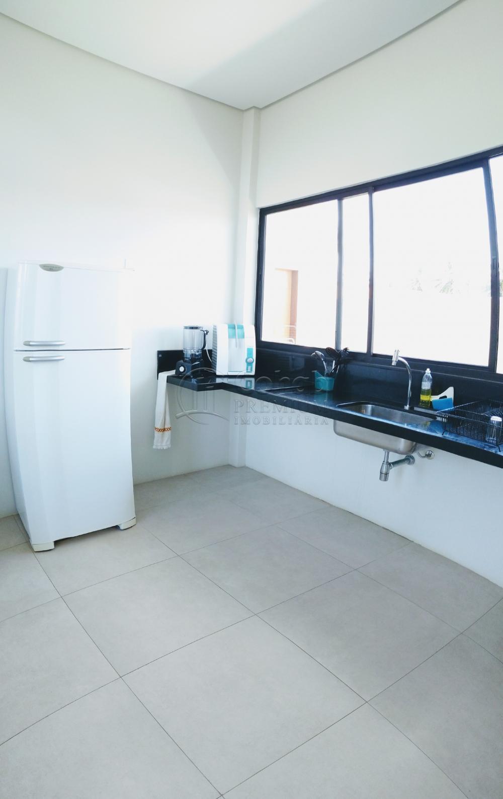 Alugar Casa / Condomínio em Barra dos Coqueiros apenas R$ 6.500,00 - Foto 13