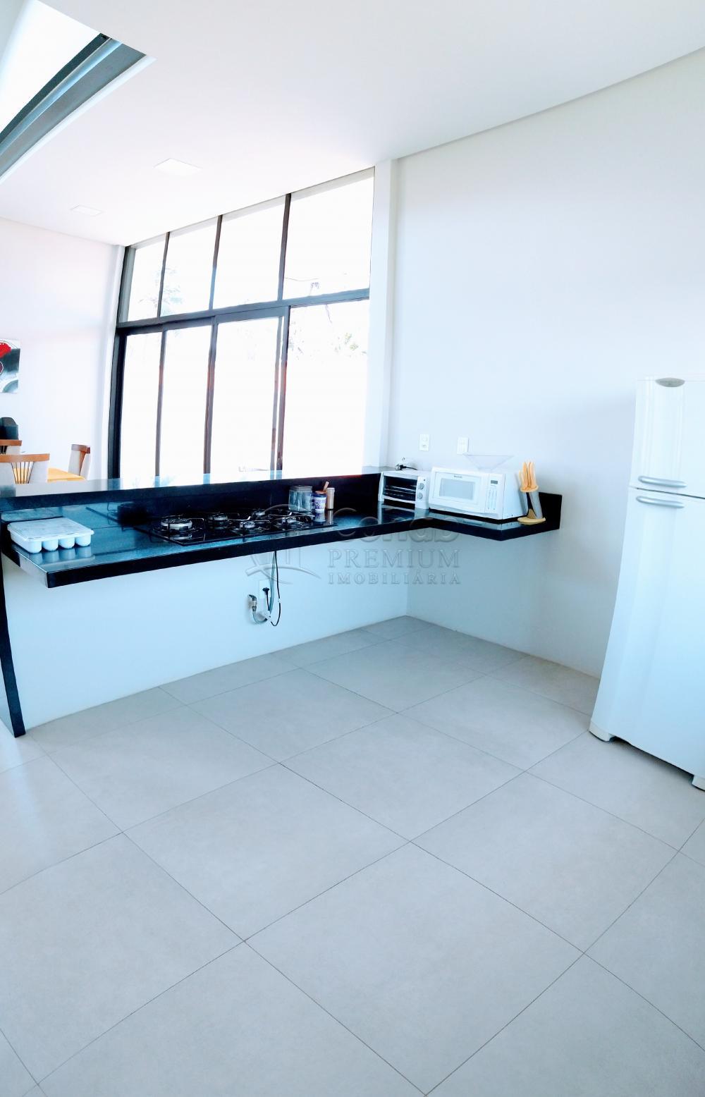 Alugar Casa / Condomínio em Barra dos Coqueiros apenas R$ 6.500,00 - Foto 14
