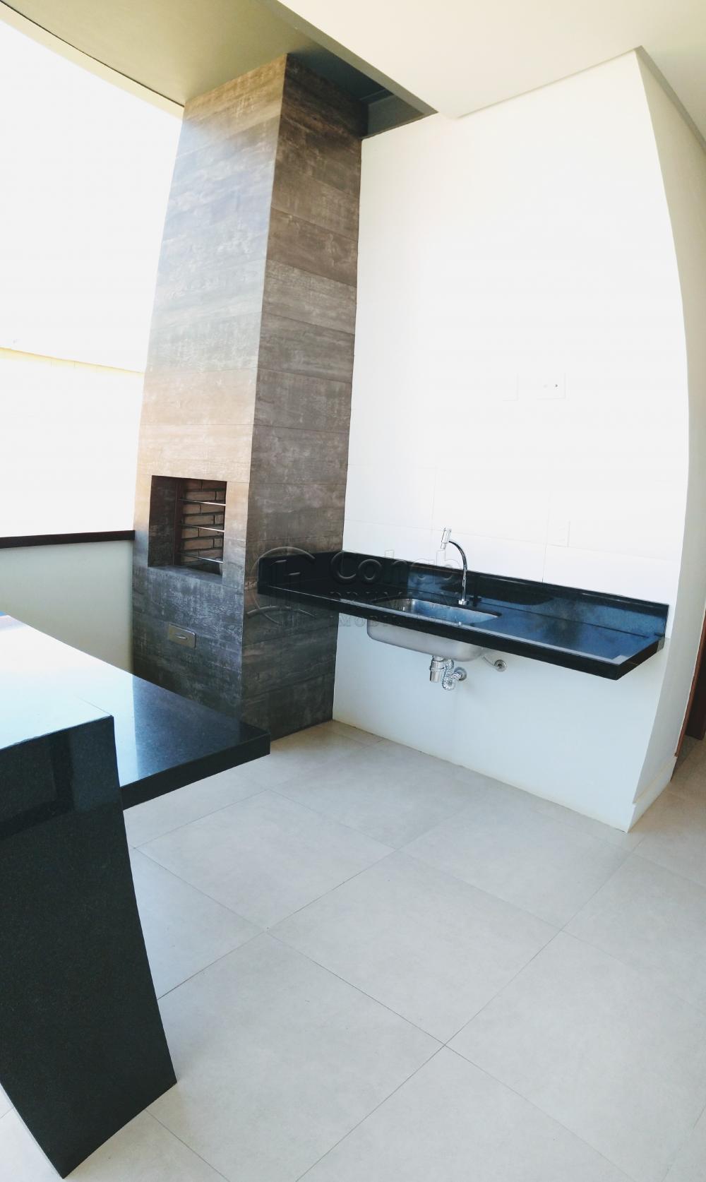 Alugar Casa / Condomínio em Barra dos Coqueiros apenas R$ 6.500,00 - Foto 15