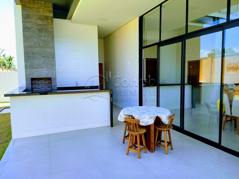 Alugar Casa / Condomínio em Barra dos Coqueiros apenas R$ 6.500,00 - Foto 16
