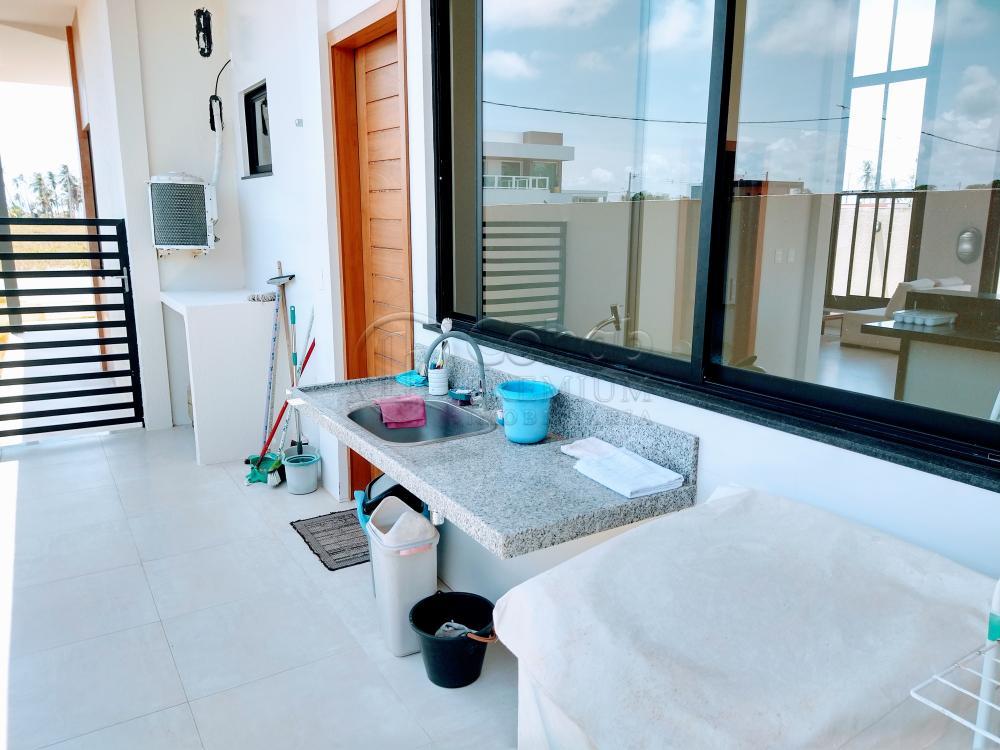 Alugar Casa / Condomínio em Barra dos Coqueiros apenas R$ 6.500,00 - Foto 18