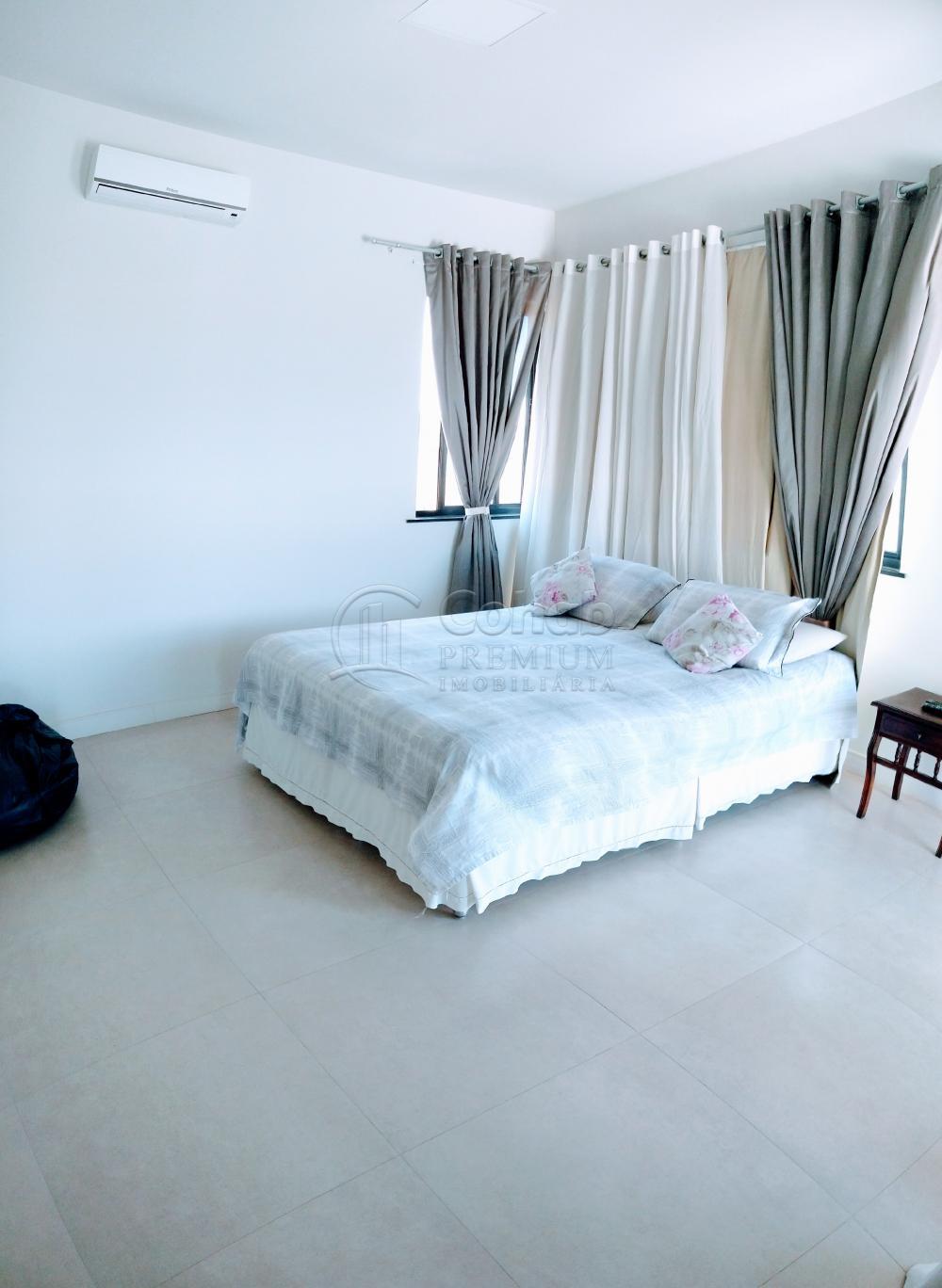 Alugar Casa / Condomínio em Barra dos Coqueiros apenas R$ 6.500,00 - Foto 19