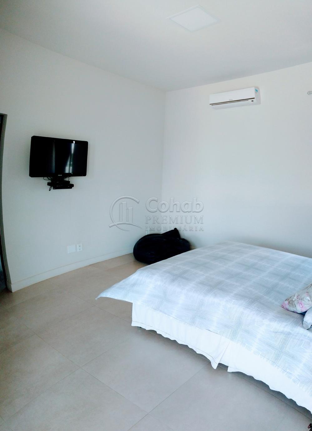 Alugar Casa / Condomínio em Barra dos Coqueiros apenas R$ 6.500,00 - Foto 20